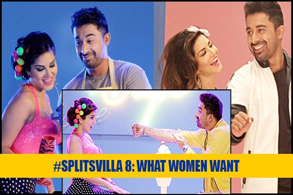 Rannvijay-and-Sunny-Leone-in-MTV-Splitsvilla-8