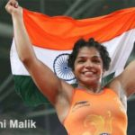 Gold, Silver, Bronze Medal Winners for India in Rio Olympics 2016
