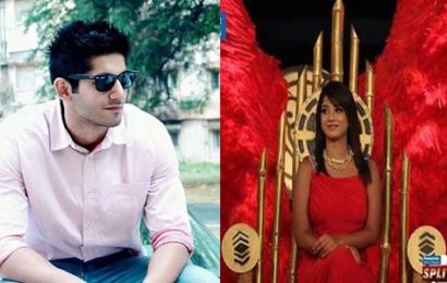 2016 MTV SplitsVilla 9 Winner Name, Grand Finale Date & Finalists