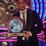 bigg-boss-9-prince-narula-winning-moment-photo-image-pic-2016
