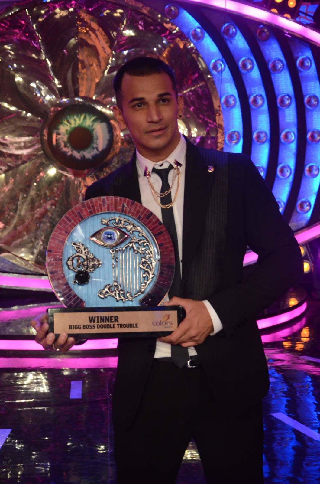 Bigg Boss 9 Double Trouble Winner Name & Finale Date with Prize Money Details