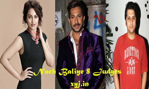 nach-baliye-8-judges