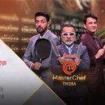 Masterchef India Season 6 Grand finale Judges